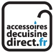 accessoiresdecuisinedirect.fr